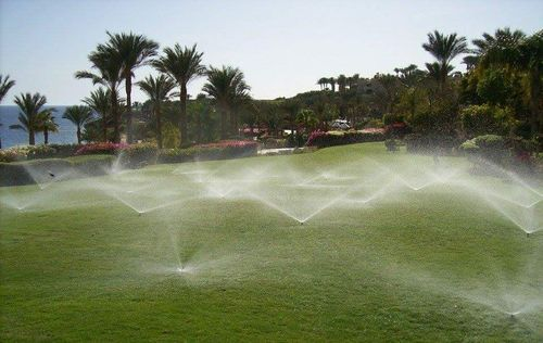 Irrigation networks | welcome to art line construction website