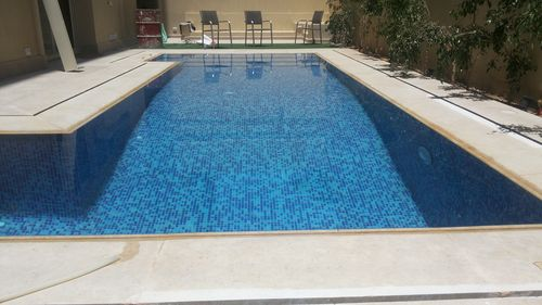swimming pool | welcome to art line construction website